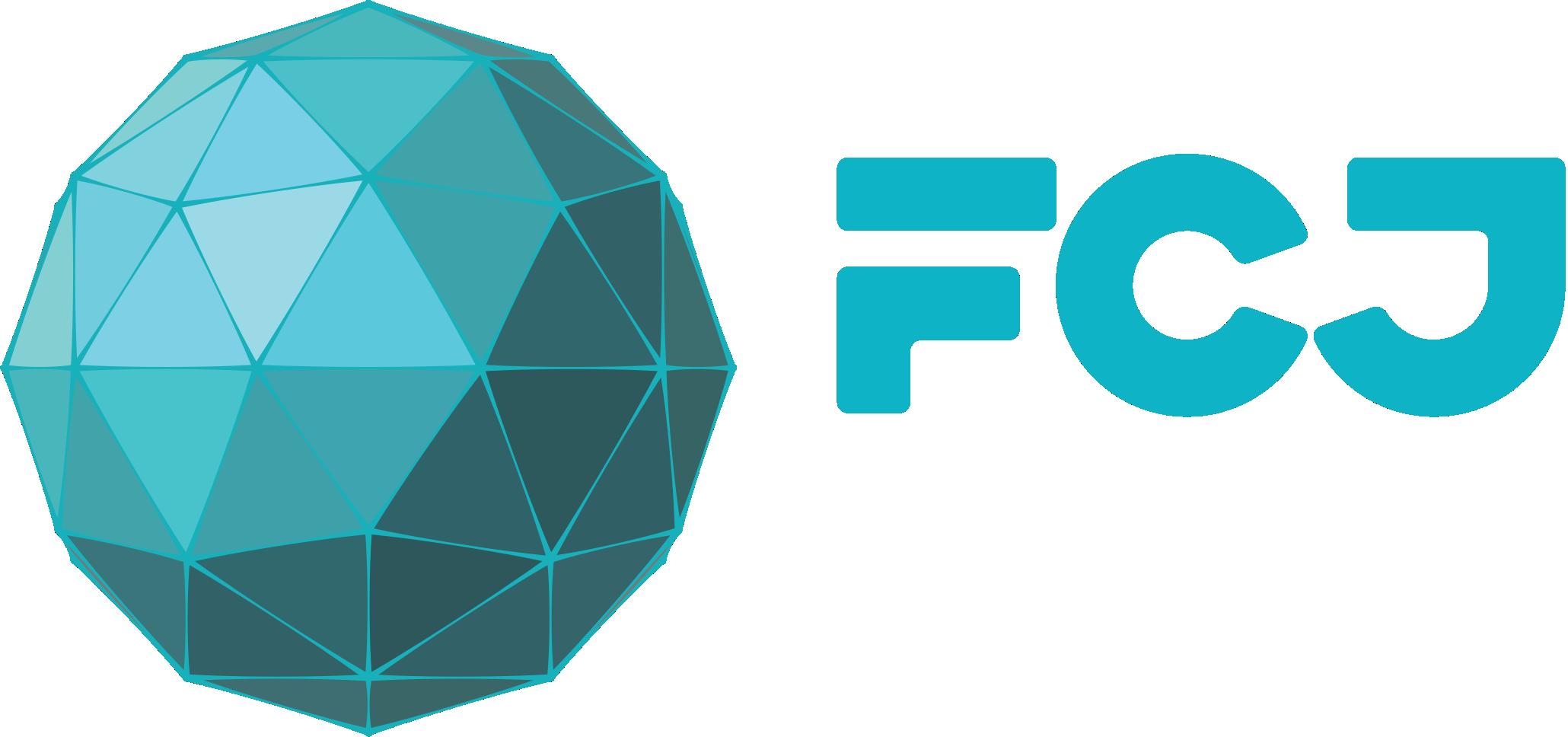 fcj_vale_do_paraiba_branco